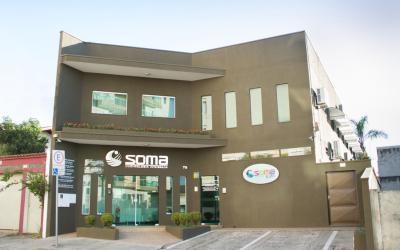 clinica-soma-odonto